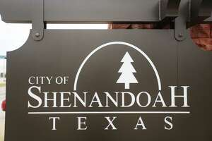 """The Shenandoah City Council approved Monday night, March 23, the extension of a local disaster declaration, extending the order for the city of more than 3,000 residents until at least April 22. Mayor Ritch Wheeler said on Tuesday that, """"effective at the close of business (March 24), city hall will close to the public. Staff will still be on site working."""""""