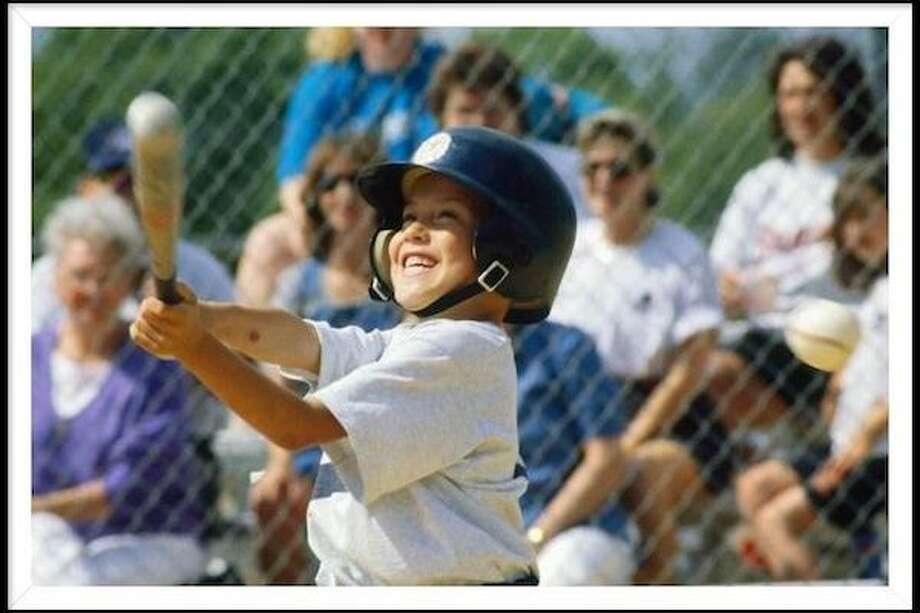 10U NorCal Little League State Tournament Photo: SportStars Magazine