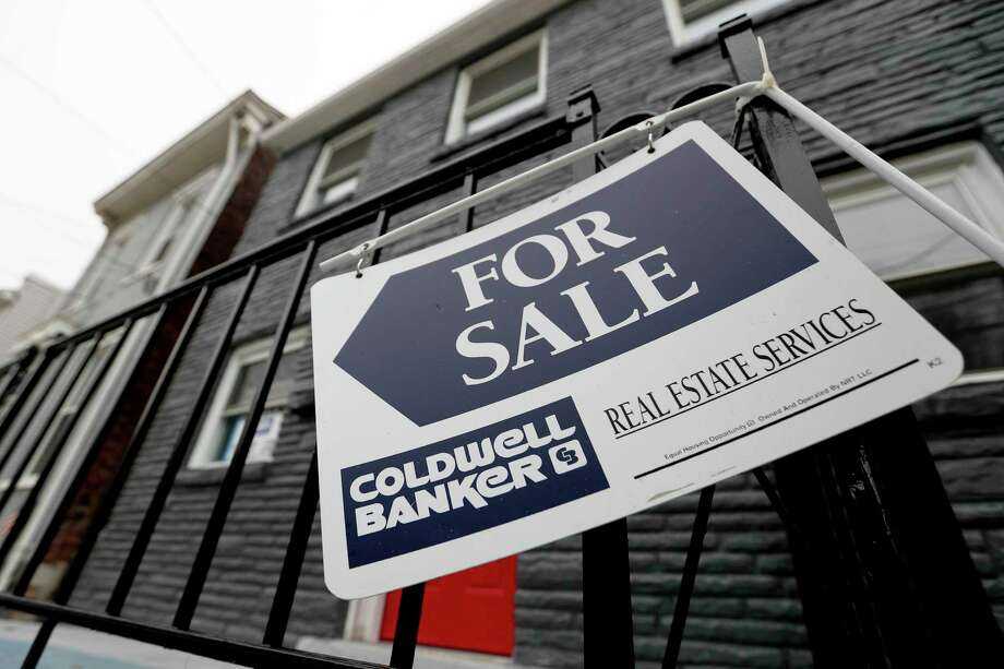 A large portion of homebuyers do not comparison shop before selecting their mortgage provider, said Fannie Mae. NEXT: The most expensive homes sold in Houston in June 2019 Photo: Keith Srakocic, STF / Associated Press / Copyright 2019 The Associated Press. All rights reserved