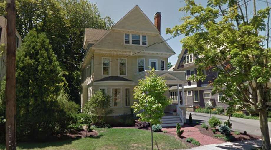 182 Cold Spring St. Seller/buyer: Paul L. Tipton and Mary I. Daly to Alva G. Greenberg  Price: $862,500 Photo: Google Maps