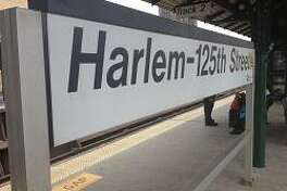 Metro-North is reporting delays of up to 20 minutes for Grand Central Terminal-bound trains on Tuesday morning, July 16, 2019. It says a bridge strike at near 125th Street in Harlem has prompted speed restrictions.