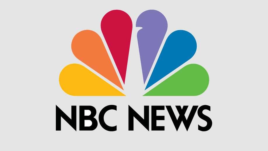 Photo: Courtesy Of NBC News
