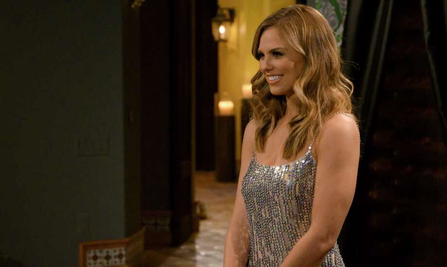 'I have had sex ... and Jesus still loves me': 'The Bachelorette' has a rare moment of sex-positivity