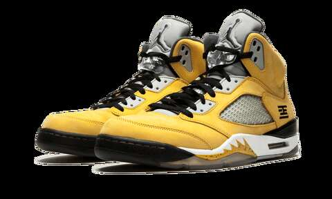 uk availability 3ea71 93cc6 10 most expensive sneakers in the world - Houston Chronicle