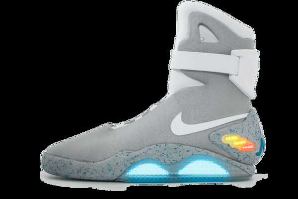10 most expensive sneakers in the world
