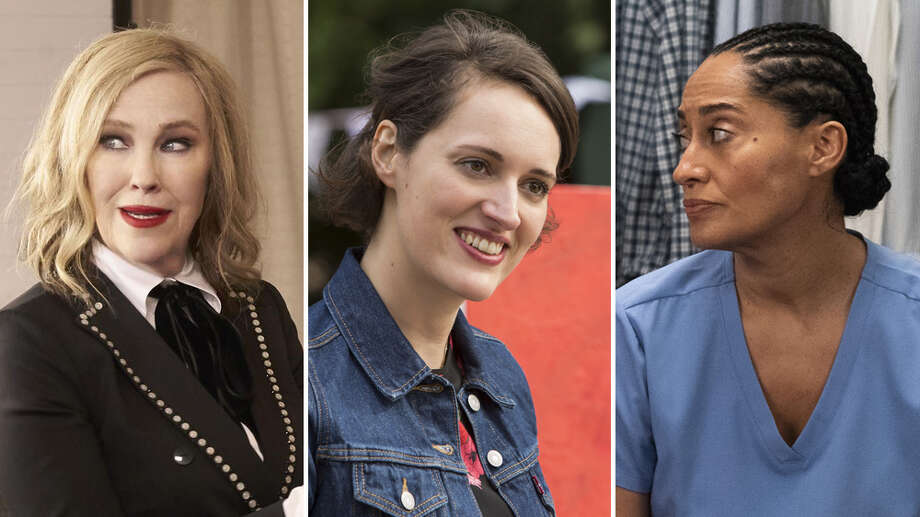 Here, Variety breaks down the snubs and surprises of the 71st Primetime Emmy Awards nominations. Photo: Courtesy Of CBC/BBC/ABC