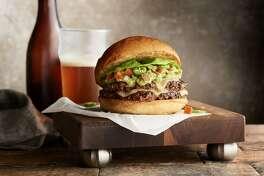 Craft F&B1600 West Loop South, HoustonHRW deal: $20 lunch menu Photo by: Craft F&B/Yelp