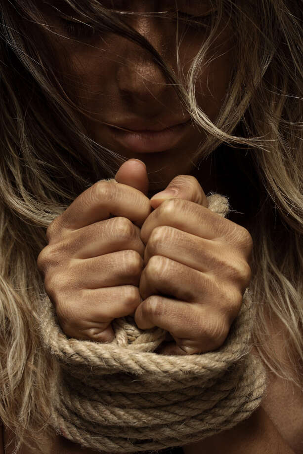 In 2017 alone Washington reported 163 human trafficking cases, ranking it the 13th highest state in reported instances. Photo: Pexels