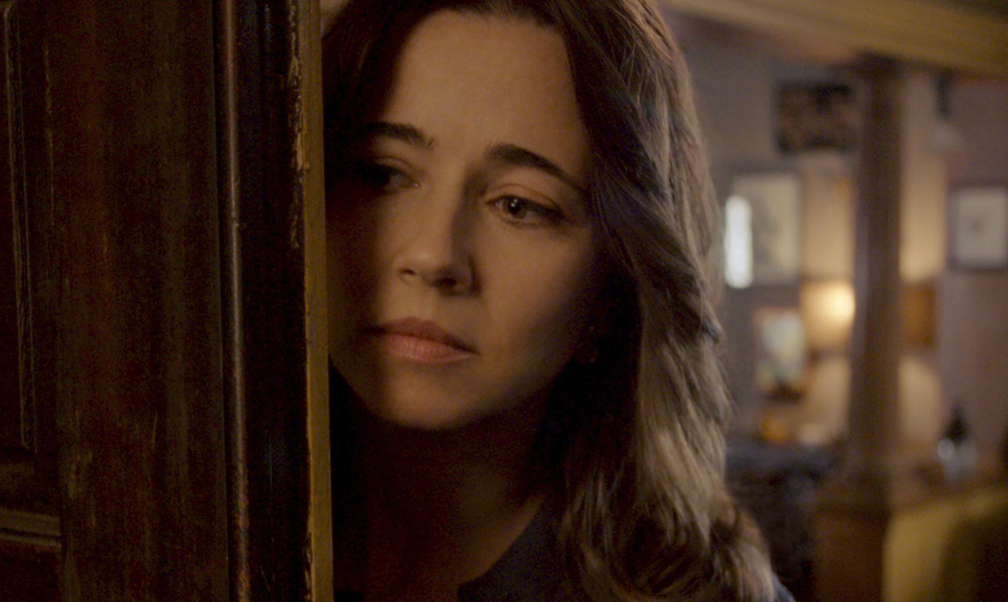 Home video: 'The Curse of La Llorona' now on digital