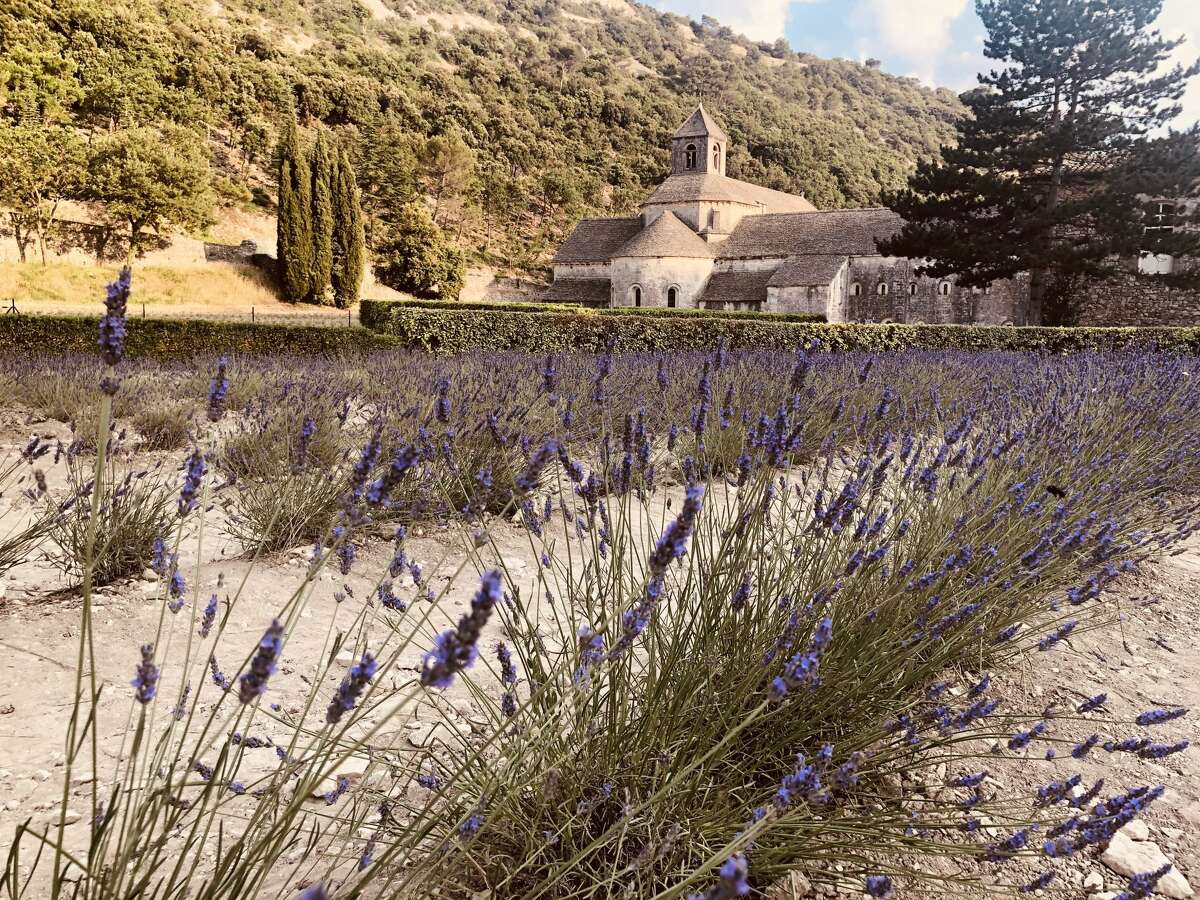 Dreaming of a French vacation but don't want to break the bank? Click or swipe through this slideshow for our tips on how to save a buck (or should we say a euro?) while getting the best out of France.