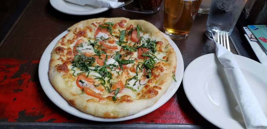 Alibi Room 