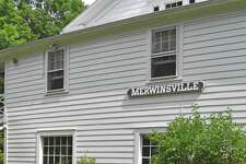 The Merwinsville Hotel in Gaylordsville has installed a new kitchen garden. The project was made possible through a cooperative effort with the UConn Extension Master Gardener Program.