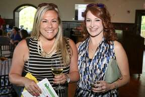 Were You Seen at the Northern Rivers Family of Services' Summer Celebration event held at the Saratoga National Golf Club in Saratoga Springs on Tuesday, July 16, 2019?