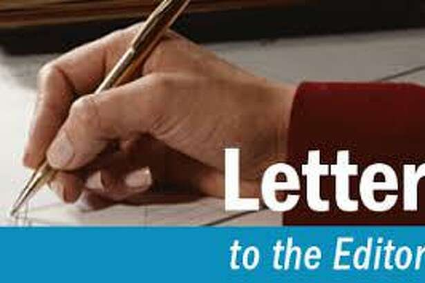 Below is a Letter to the Editor from this week's Ridgefield Press. If you'd like to have a letter to the editor run next week, email letters to news@TheRidgefieldPress.com. Deadline is 1 p.m. and word count is 300 words.