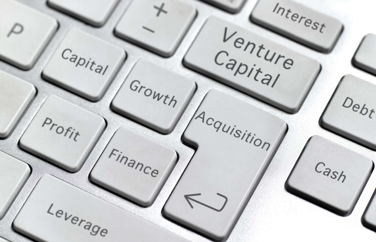 Entrepreneurs in the Houston area received $250.8 million in venture capital during the second quarter of 2019, up 115 percent from the $116.8 million reported for the same three-month period last year.