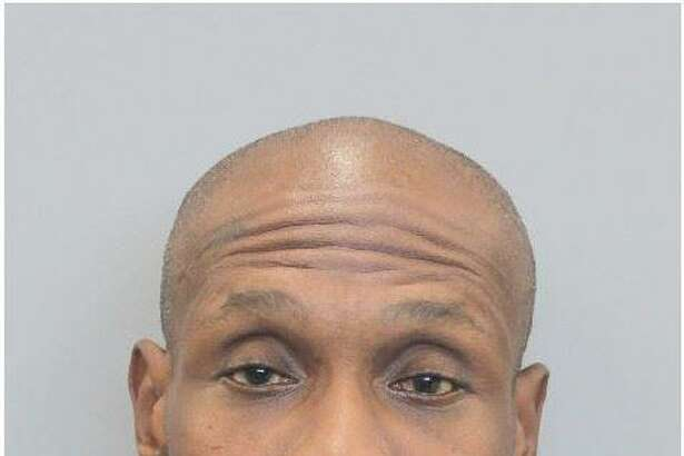After an investigation with the West University Place Police Department, the Houston Police Department and the FBI Bank Robbery Task Force took Andre Brown, 49, into custody on Friday, July 12, for a bank robbery the day before at the Chase Bank in the 4000 block of Bellaire Blvd. Brown later confessed.