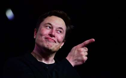 The real outrage isn't Elon Musk; it's Tesla's incompetent board