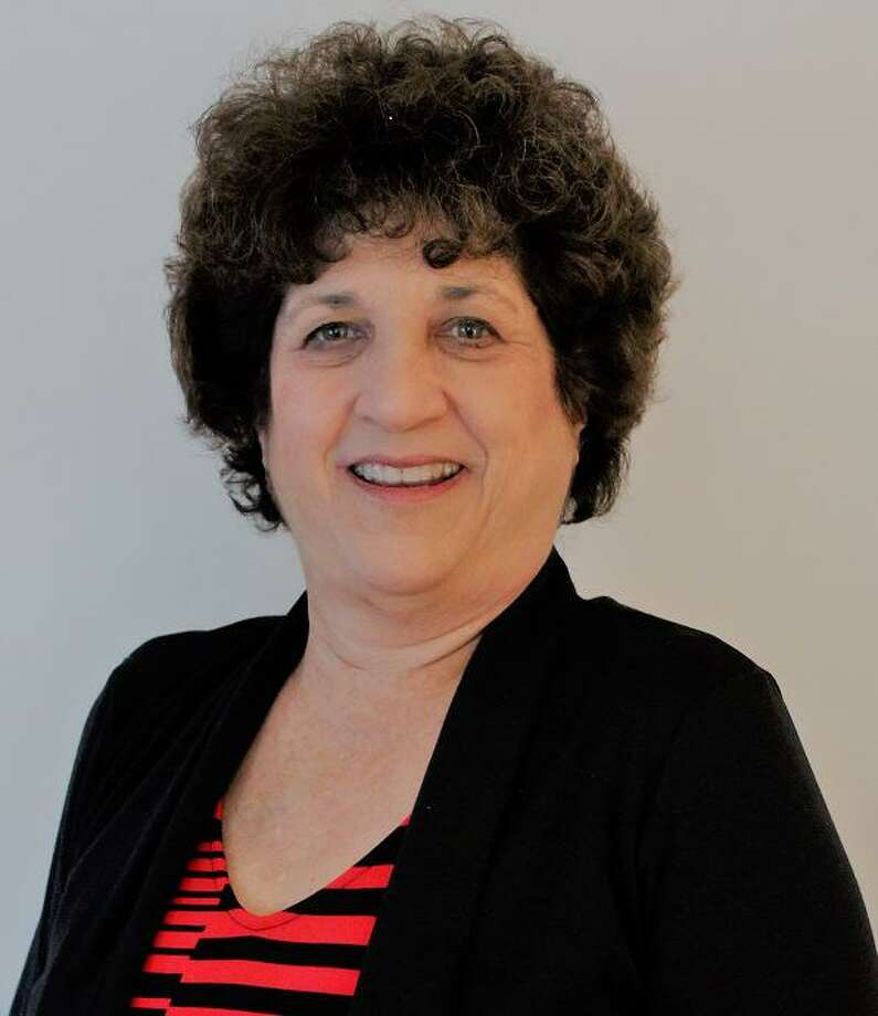 Republican mayoral candidate Michele Gregorio Photo: Republican Town Committee