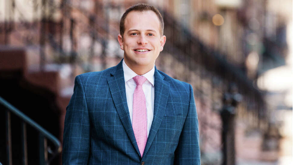 Spectrum News reporter Evan Sery is leaving the Capital Region to join the Spectrum team in Raleigh, North Carolina.