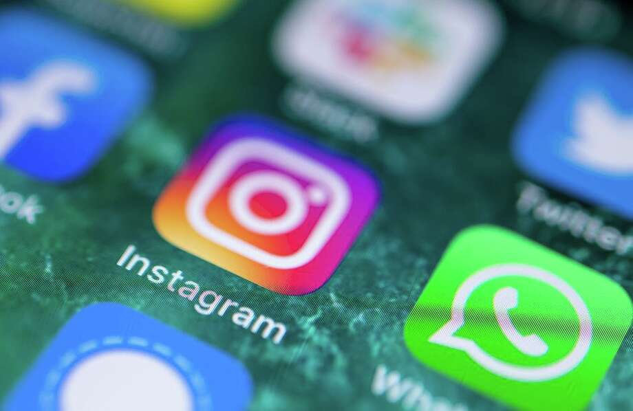 Instagram is testing hiding your likes. Photo: Picture Alliance