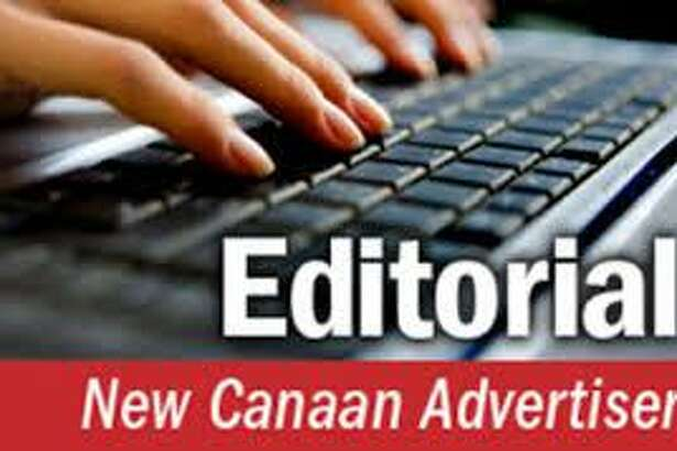 New Canaan Advertiser / File photo