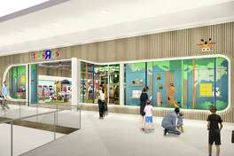Toys R Us, which closed all of its stores following its 2017 bankruptcy, is making a comeback. The company is opening two new stores this November in Texas and in New Jersey.