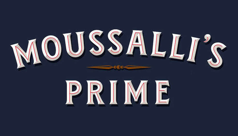 Photo: Logo Courtesy Of The Fowlers And Moussallis