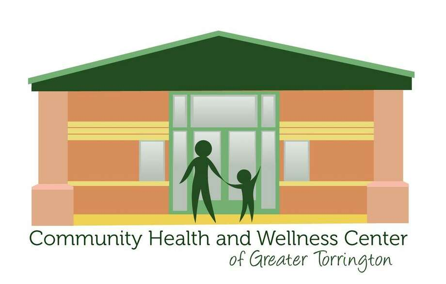 The Community Health and Wellness Center is at 469 Migeon Ave., Torrington, Photo: Contributed Photo
