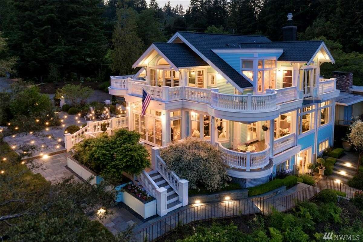 22924 Vashon Hwy SW, listed for $3,200,000. See the full listing here.