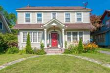 $189,900. 831 Decamp Ave., Schenectady, 12309. Open Sunday, July 21, 10 a.m. to 12 p.m. View listing