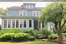 $325,000. 108 Fairview Ave., Albany, 12208. Open Sunday, July 21, 2 p.m. to 4 p.m. View listing