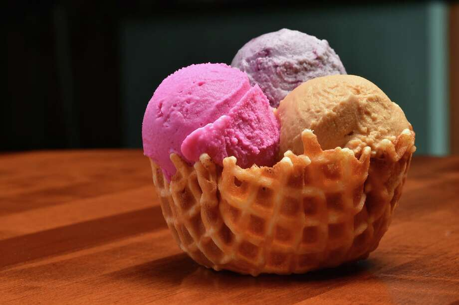 Best Ice Cream Maker 2020 Lick Honest Ice Creams to open its second San Antonio location at