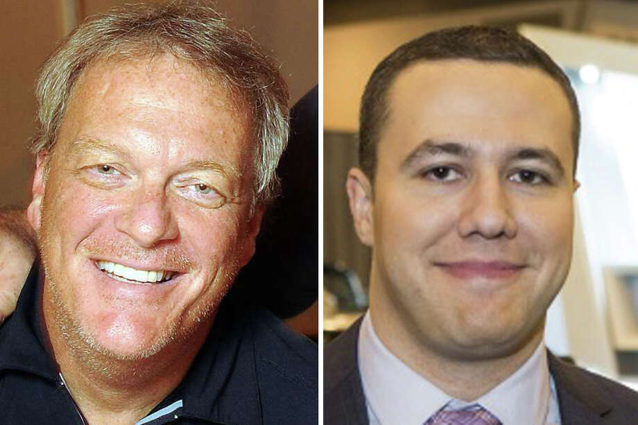 Rich Lord, Mike Meltser let go from SportsRadio 610