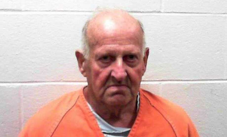 Now 77, Flick was convicted of murder on Wednesday, and, this time, it looks likely that he'll spend the rest of his life in prison. The charges carry a minimum 25-year sentence, and prosecutors plan to request that he be placed behind bars for life.