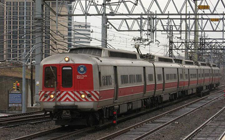 Signal issues delaying Metro-North trains