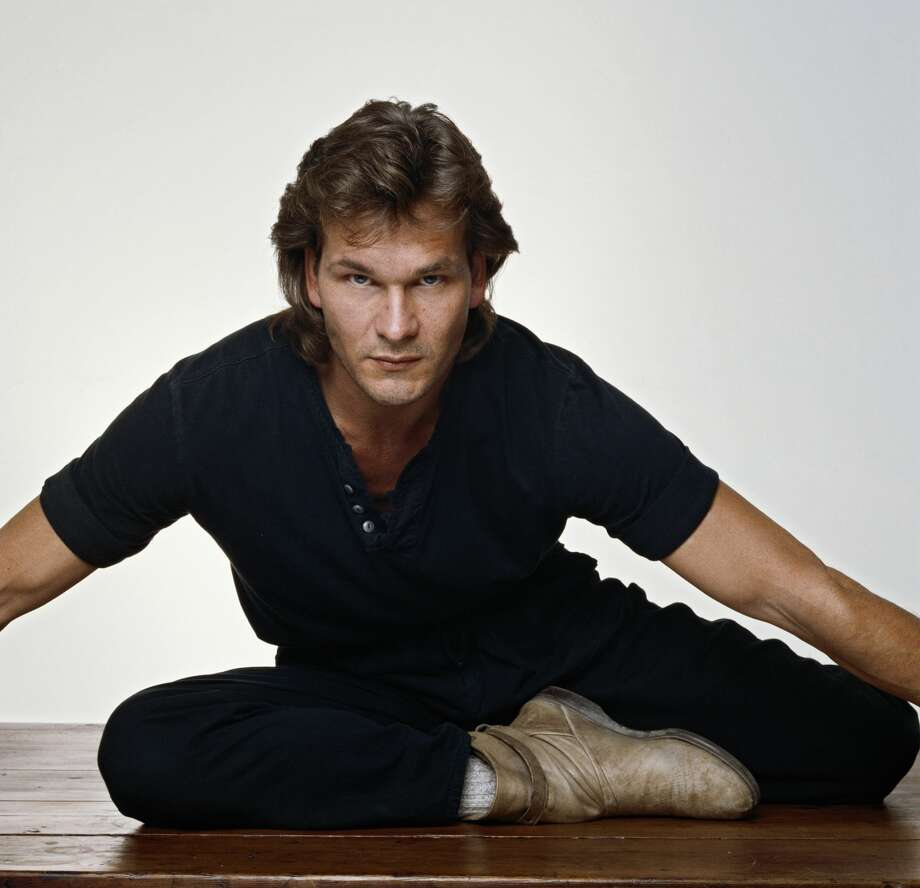 PHOTOS: A new documentary about Houston-born Patrick Swayze celebrates the life and legacy of the prolific Hollywood figure. 