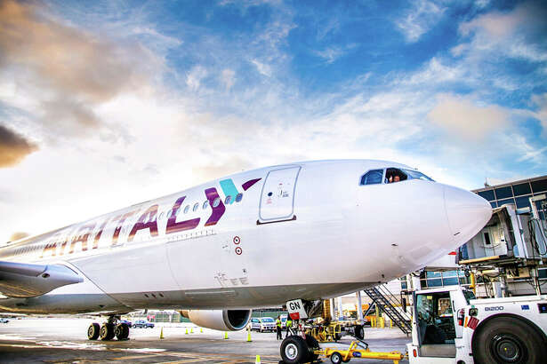 Air Italy said it will resume San Francisco-Milan flights in March.