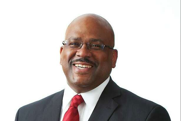 Preston C. Tisdale of Trumbull will be installed as secretary of the Public Justice Foundation.