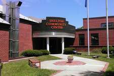 The Shelton Community Center, 41 Church St., is one of four cooling centers open Saturday due to the expected excessive heat.