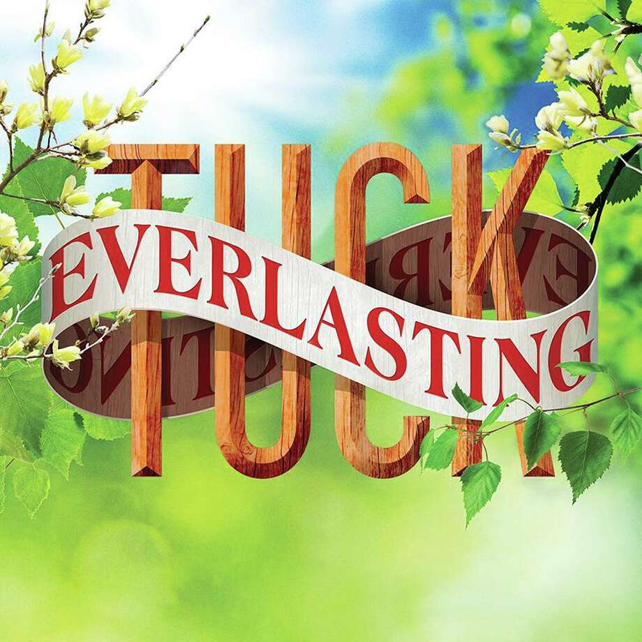 "The musical ""Tuck Everlasting"" is at the White Plains Performing Arts Center Aug. 2-11. Photo: Wppac.com"