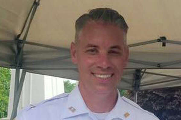 The Watervliet City Council named Anthony Geraci, a 20-year veteran of the Albany and New York City police departments and son of a former Schenectady police chief, as the next chief of its 25-member police force.