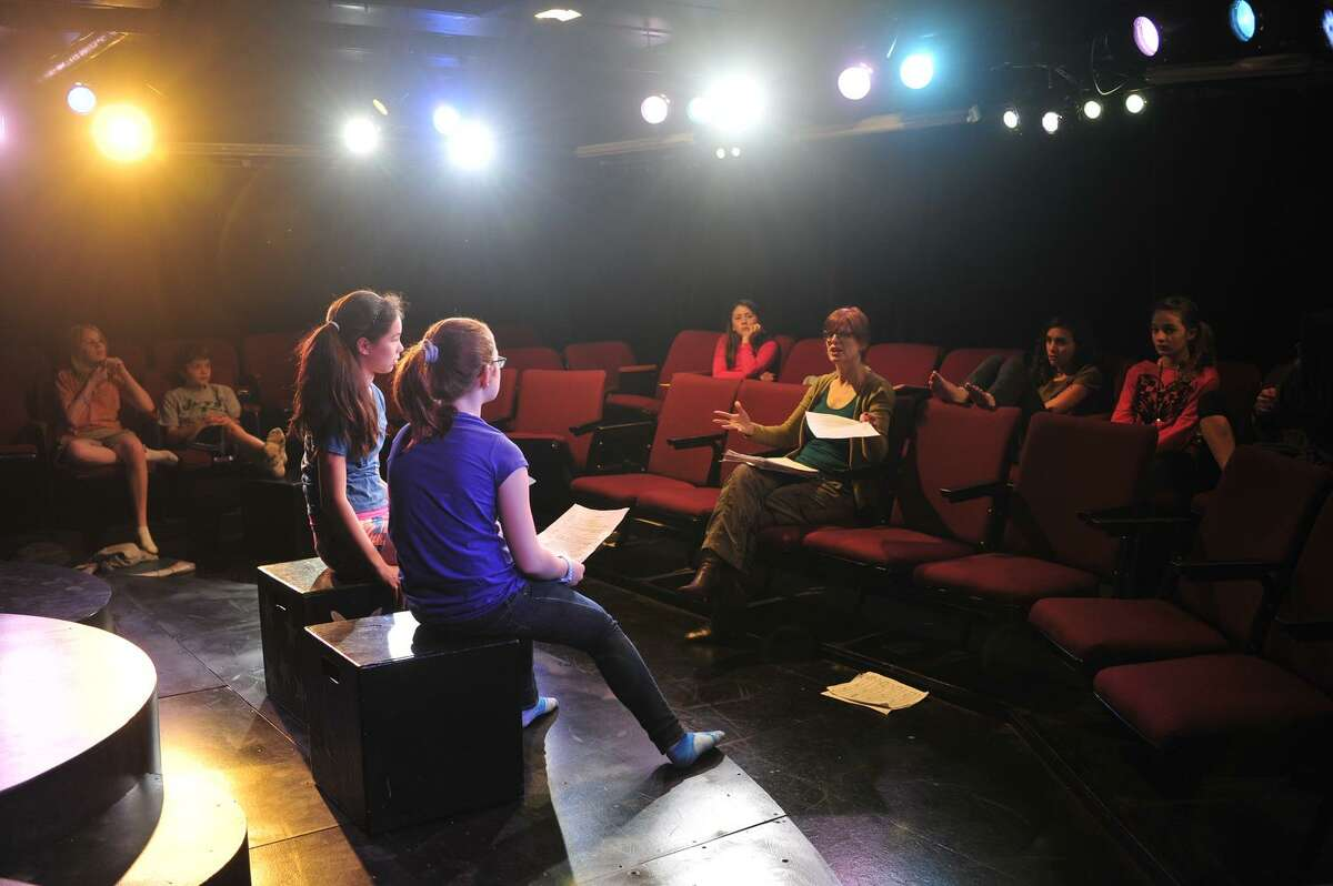The Music Theatre of Connecticut has hot programming for the summer.