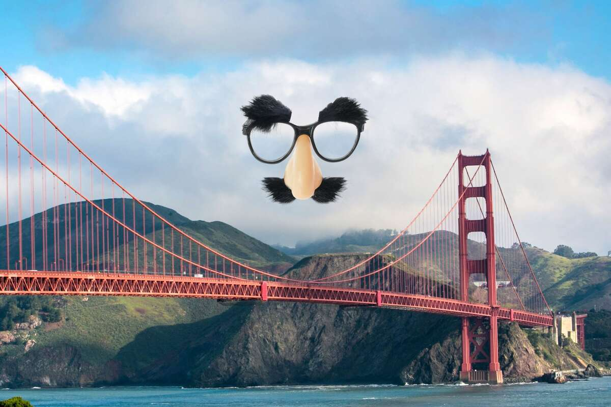 The wildly popular @KarlTheFog Twitter account has more than 361,000 followers, but who is the mysterious person behind the moisture?