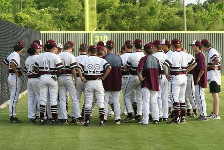 The Cy-Fair baseball team finished the 2018-19 season 26-12 overall and 13-3 in District 17-6A play, finishing as regional quarterfinalists.