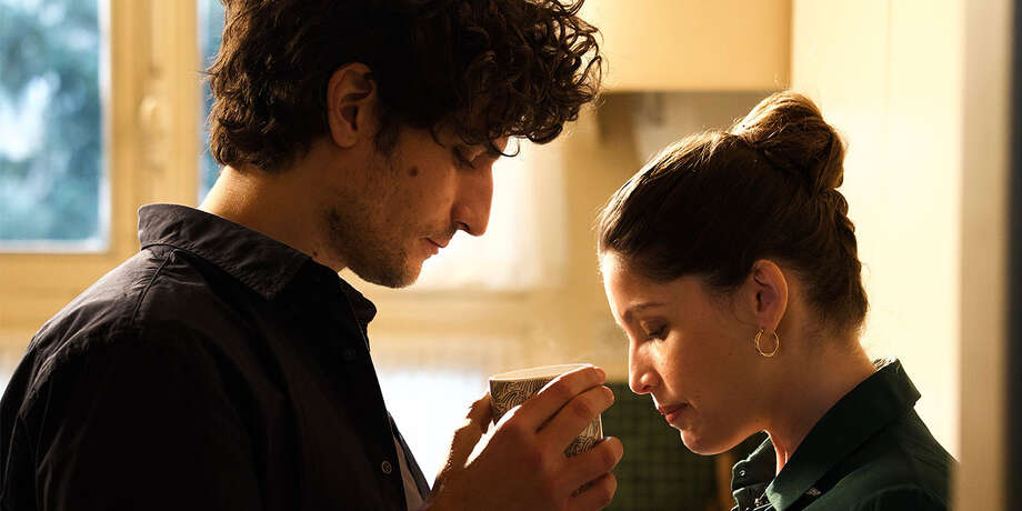 Director: Louis GarrelWith: Laetitia Casta, Lily-Rose Depp, Joseph Engel, Louis Garrel.Release date: Jul 19, 2019Running time: Running time: 75 MIN.Official site: https://www.kinolorber.com/film/view/id/3461 Photo: Toronto Film Festival