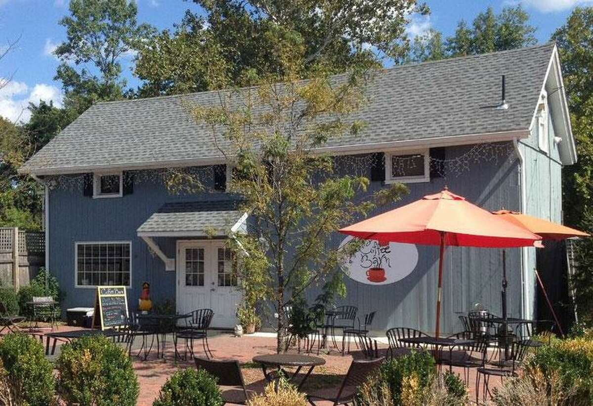 The Coffee Barn, a popular coffee shop in Wilton, will be closing on Thursday, Aug. 1.