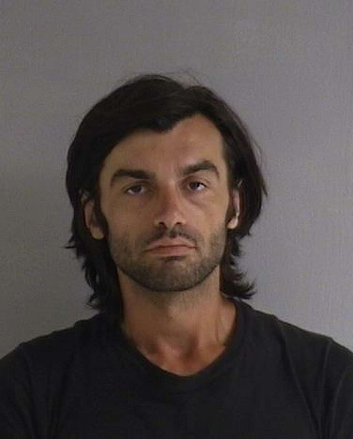 A West Haven man accused of shoplifting at Kohl's Friday afternoon is facing charges.