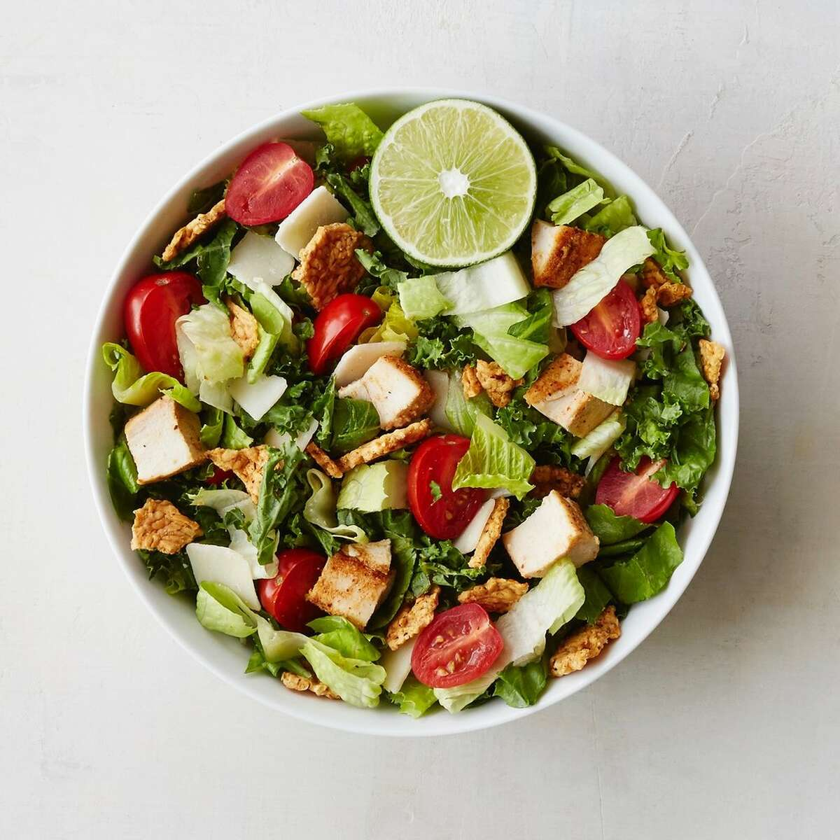 Sweetgreen, a national fast-casual salad bowl restaurant, chose Houston as its first expansion in Texas with new stores opening in Rice Village and Montrose.