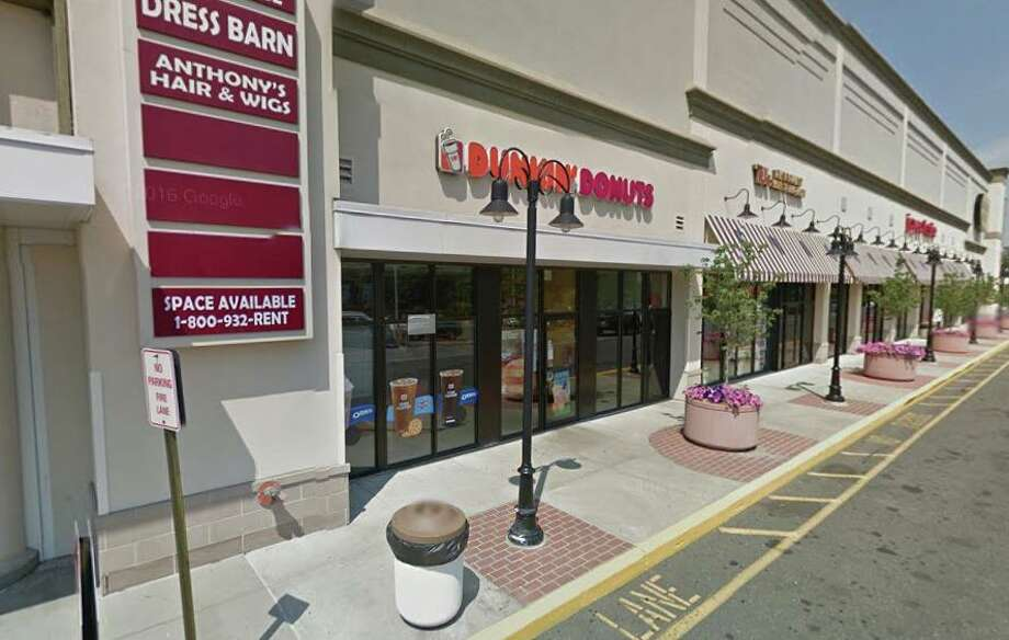 Seven food service establishments received a failing score in their June inspections. The eateries either corrected the infractions during the inspector's visit or passed follow-up inspections. Photo: Contributed / Google Street View / Trumbull Times Contributed