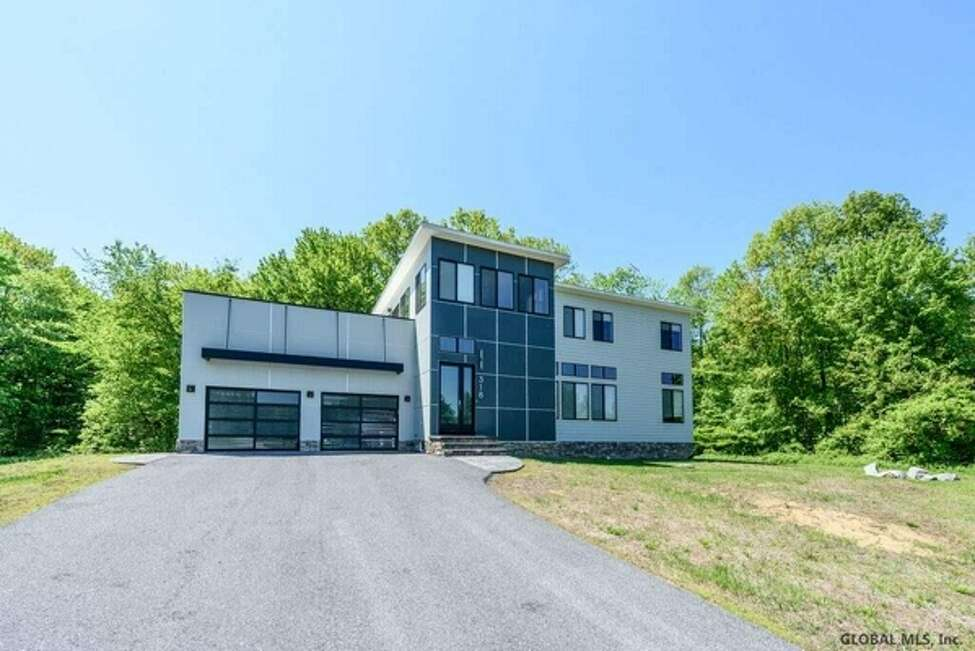 $639,900. 318 Moe Road, Clifton Park. View listing.